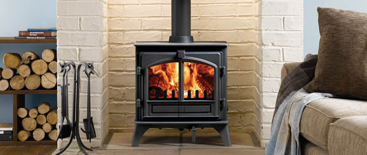 Fireplace showroom in preston the fireplace lounge slide1 teraionfo