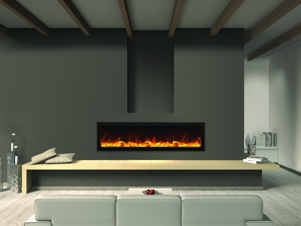 News the fireplace lounge new quality electric fires added to our showroom teraionfo